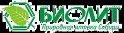 "ООО ""Биолит"""