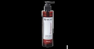 Псоридонт гель-крем для душа противопсориазный 250мл.